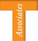 Tharoor Associates